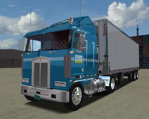 Volvo-FH12-Vitaliy-Sgmods