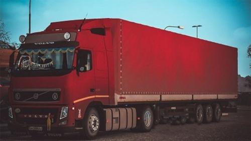 Volvo-FH13-Ukrainian-Edition-Trailer-Sounds-Sgmods