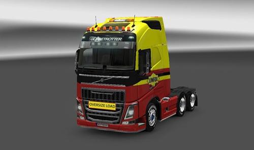 Volvo-FH16-2012-Linfox-Skin