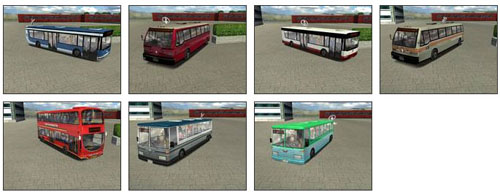 all7_bus