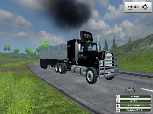 fs13_american_hauling_packk