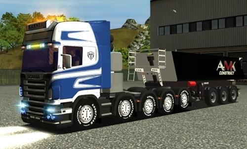 karner_truck_Sgmods