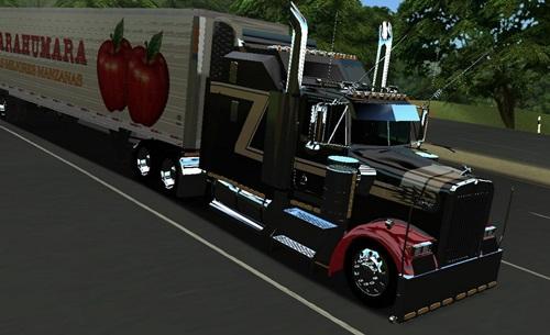 kenmax_truck
