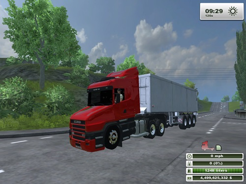 scania_124_red_truck