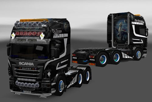 scania_R_dragon_skin