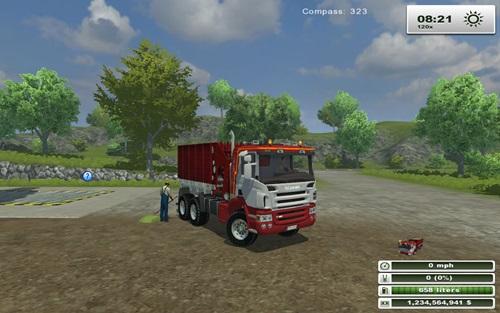 sgmods_ScaniaP420Mixer