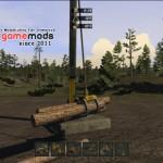 woodcuttersimulator2014_06