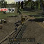 woodcuttersimulator2014_07