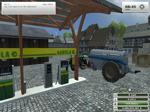 Abbey_2000R_Slurry_Tanker_2013-2