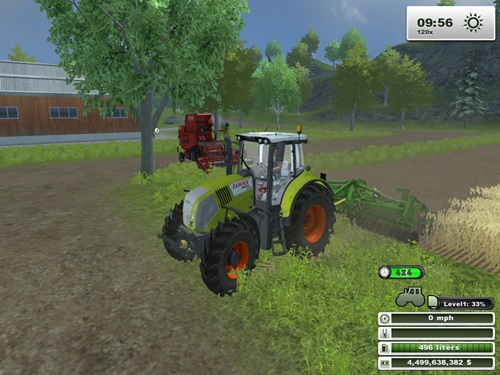 CLAAS_AXION_850-2