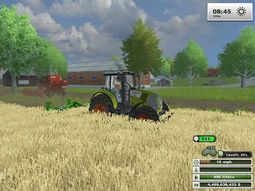 CLAAS_AXION_850