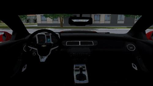 Chevrolet-Camaro-ZL1-4