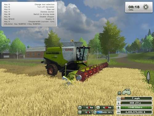 Claas780-Edit-Coufy-unpack-2