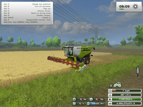 Claas780-Edit-Coufy-unpack