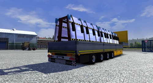 ETS2_TZ_panel_transporter-_1.8.2.5_