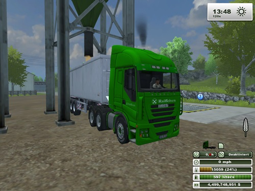 Iveco_Stralis_AS600_Raiffeisen_