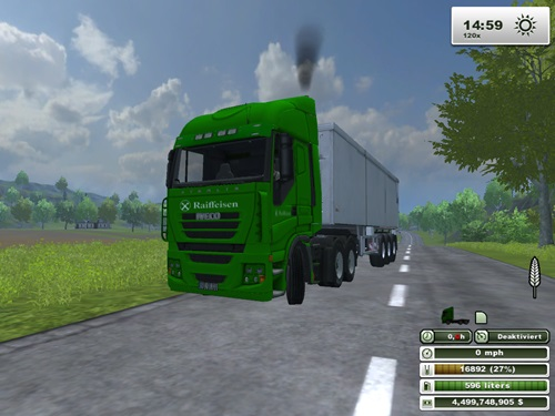 Iveco_Stralis_AS600_Raiffeisen_2