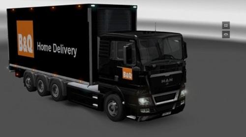 MAN-TGX-BQ-Home-Delivery-Tandem-