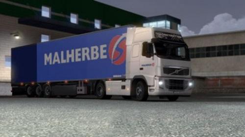 PackMalherbe