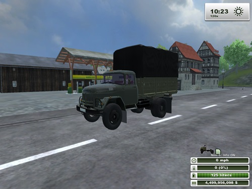 Pack_zilov