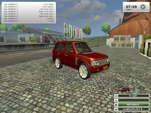 Range_rover-2