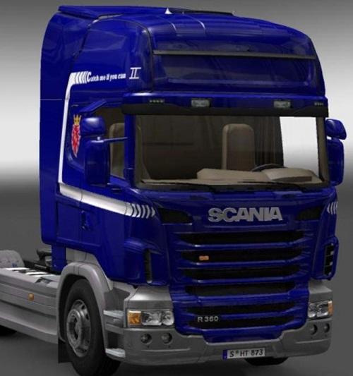 Scania-CatchMeIfYouCan