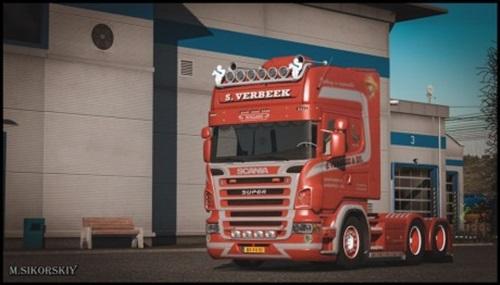 Scania-Verbeek-