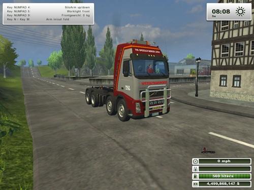 TSL_VolvoFH12_HKL-2