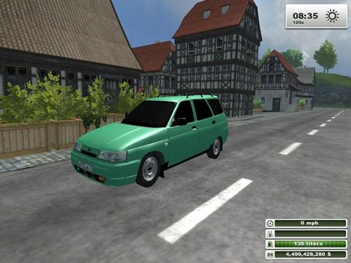 VAZ_2111