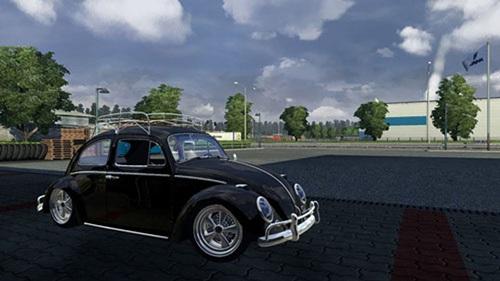 VW-Beetle-66