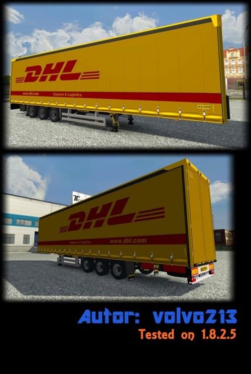 Wielton-DHL-Trailer-460x684
