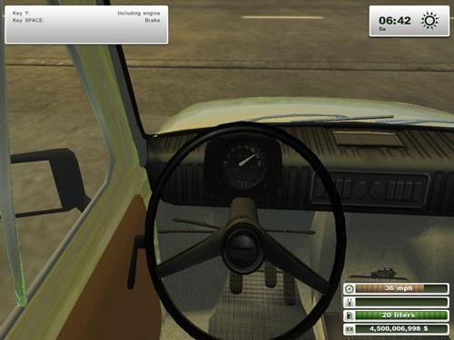 fiat_car-