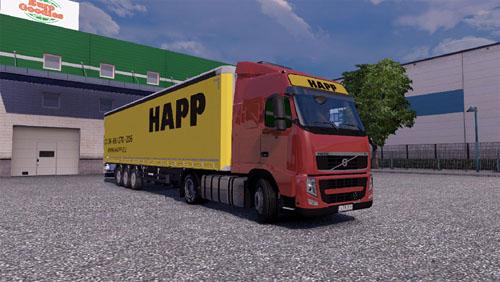 happ_skin_pack