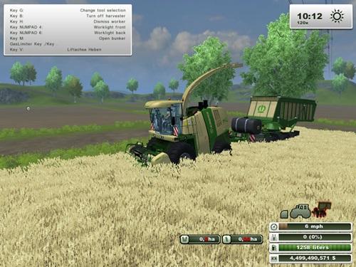 harvester_pack-2