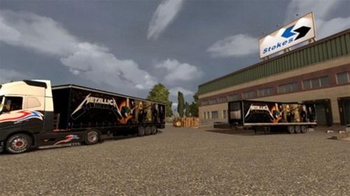 metallica-trailer