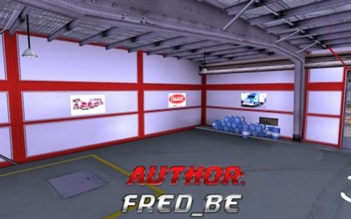 peterbilt-garage-2-