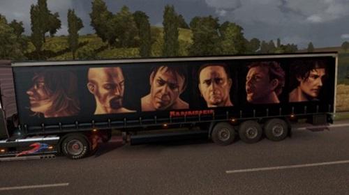 rammstein_trailer