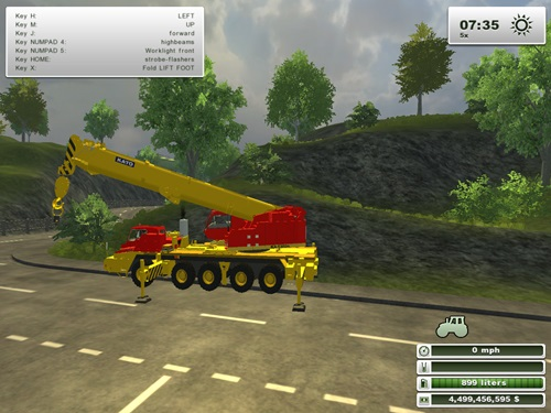 truck_pack2