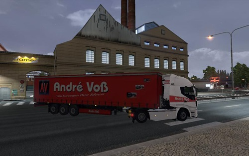 Andre-Voss-Combo-Pack-1