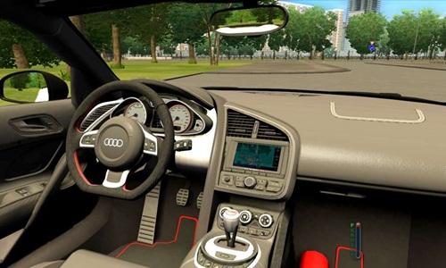 Audi-R8-GT-Spyder-3