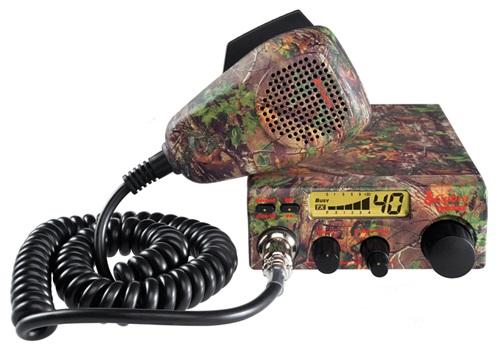 CB-Radio-Sound-mod