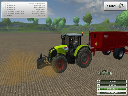 CZMOD_CLAAS_arion_620