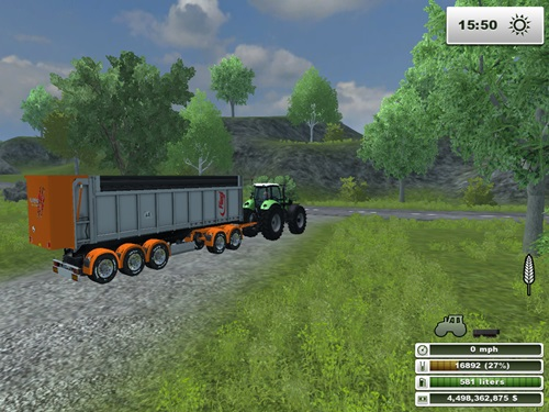 Fligl_trailer_pack-2