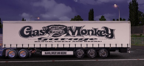 Gas-Monkey-Garage-Trailer-Skin-1