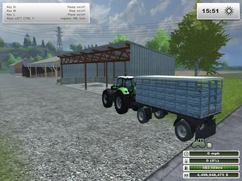 HW_Viehtransporter_TSLv33