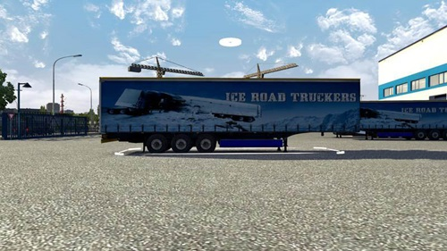 Ice-Road-Truckers-Trailer-Skin-2