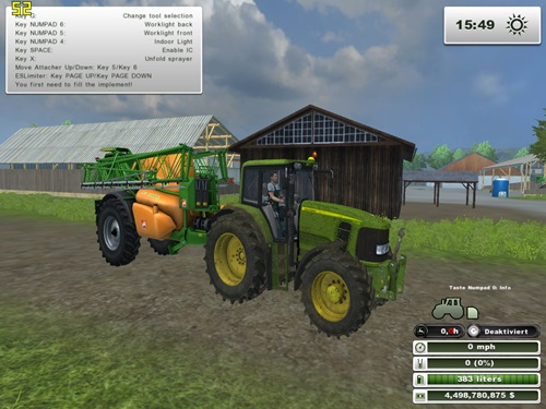 JohnDeere7530-2