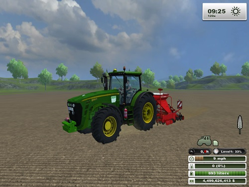JohnDeere8320R_Stone