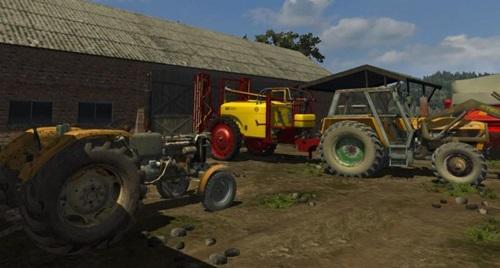 Polish-Farm-v-2