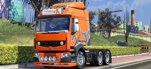 Renault-Premium-v-2